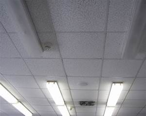 Ceiling lights went out : Led ceiling lights various ways to give your home