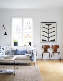 stã hle skandinavisches design skandinavisches design 120 stilvolle ideen in bildern