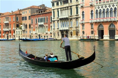 Venice Boat Pass Prices by Backpacking Italy Cheap Flights Hostels Tours Rail Pass