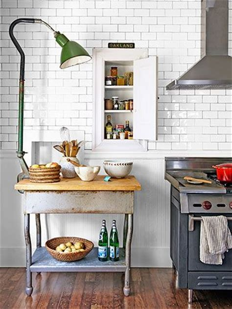 keps country kitchen 107 best industrial rustic kitchens images on 2084
