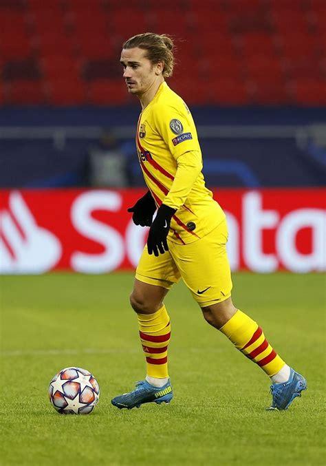 Ferencvaros 0-3 Barcelona: 5 talking points as Ousmane ...
