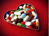 Название таблеток и уколов от простатита