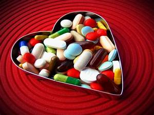 Какие препараты можно принимать от температуры при диабете