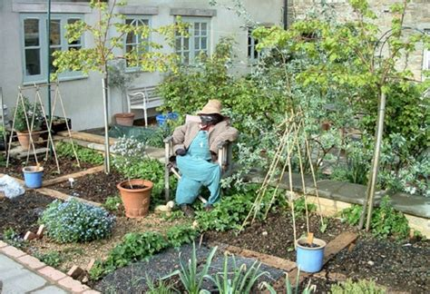 small home vegetable garden ideas design  decorating