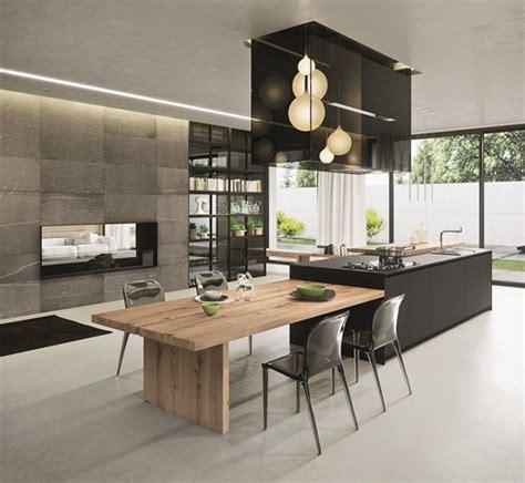 perth kitchen designers kitchen cabinetry kitchen design perth ph 08 6101 1190 1472