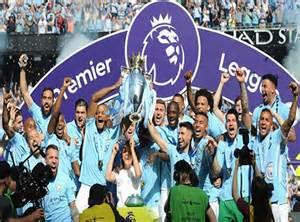 2018/19 English Premier League - Tables, Results& Fixtures ...