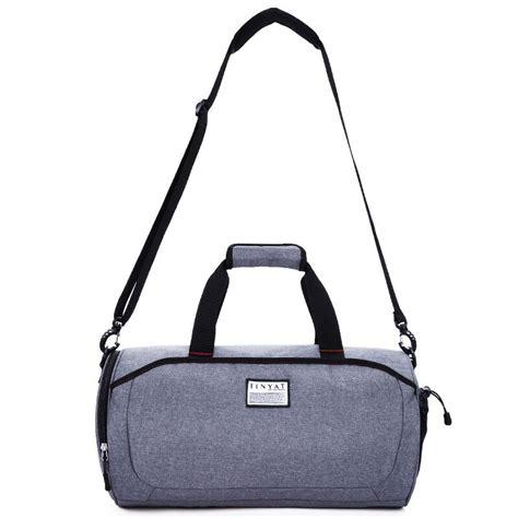 aliexpress buy fitness bag sports tas bags outdoor sac de sport for