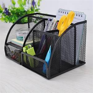 7, Storage, Compartments, Multi