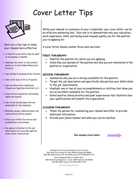 What Is The Format For A Cover Letter by Cover Letter Format Exles Template Resume Builder