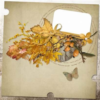 Autumn Fecnikek Qp Frames Fall Paper 4shared