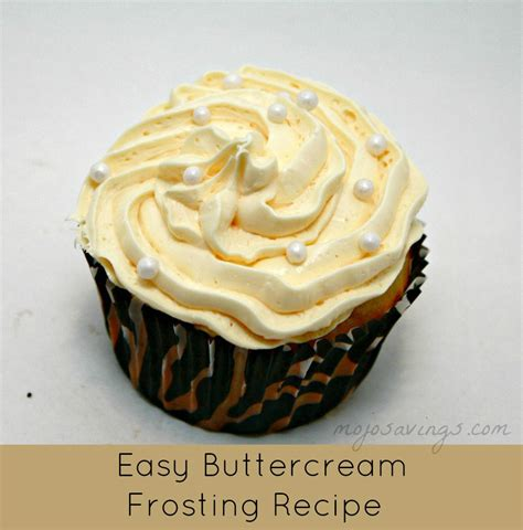 icing recipe buttercream frosting recipe www imgkid com the image kid has it
