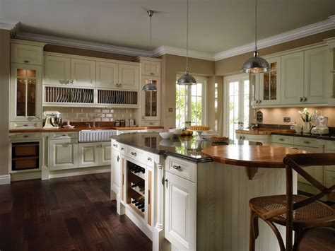 classic country kitchen designs combinando cores na decora 231 227 o artigo definitivo 5428