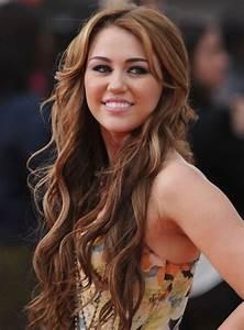How Miley Cyrus Killed 'Hannah Montana' And Created An ...