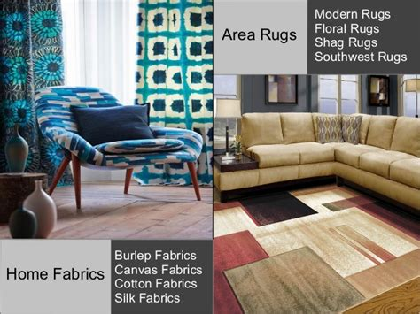 home fabrics and rugs home rugs and fabrics roselawnlutheran