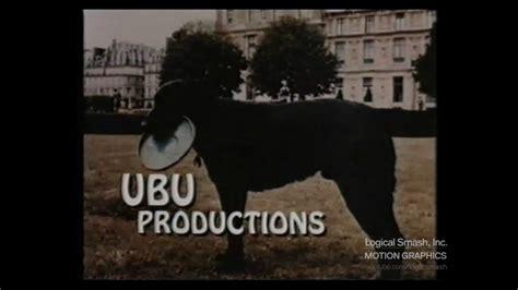 UBU Productions/Paramount Television (1988) - YouTube