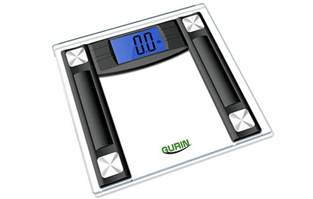 bathroom scales accuracy related keywords suggestions for most accurate bathroom