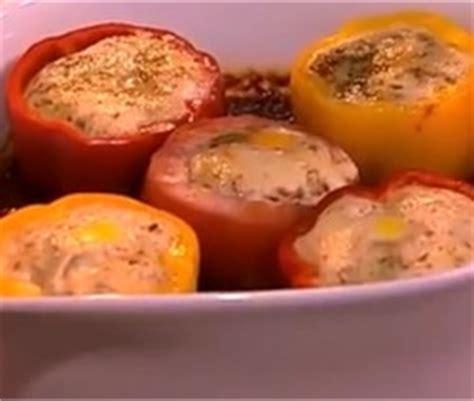 choumicha cuisine tv choumicha recette cuisine vidéos choumicha 2m tv maroc