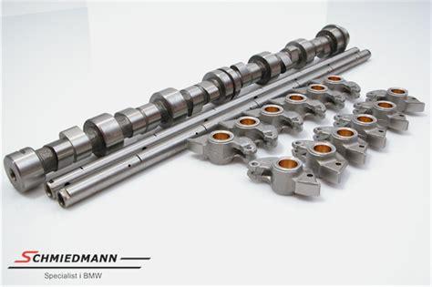 schmiedmann nederland bv bmw  motor onderdelen