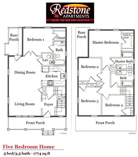 single home floor plans single home floor plans free single family home floor