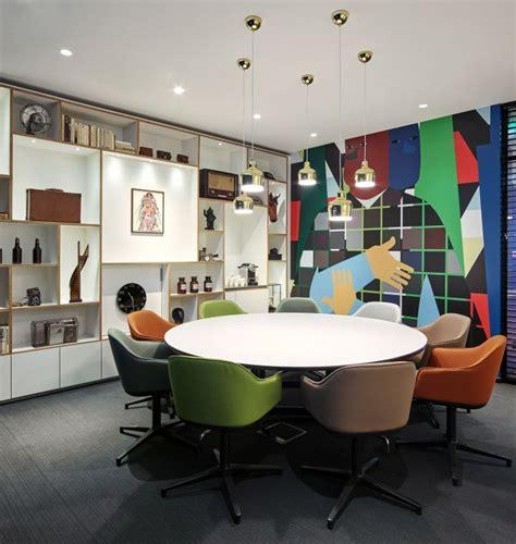 meeting rooms london paris schiphol copenhagen societym