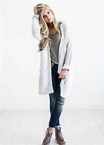Shop Fall Sweaters - Coat Nj