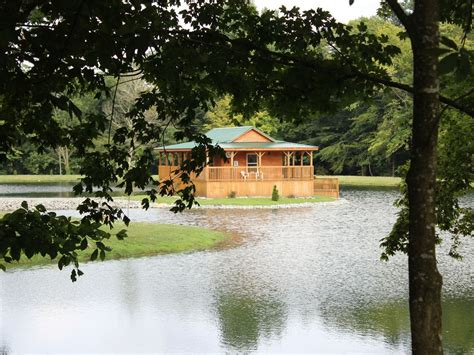 lake cumberland cabin rentals catch and release lake boat rental vrbo