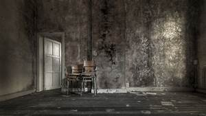 Room, Ruin, Old, Wallpapers, Hd, Desktop, And, Mobile, Backgrounds