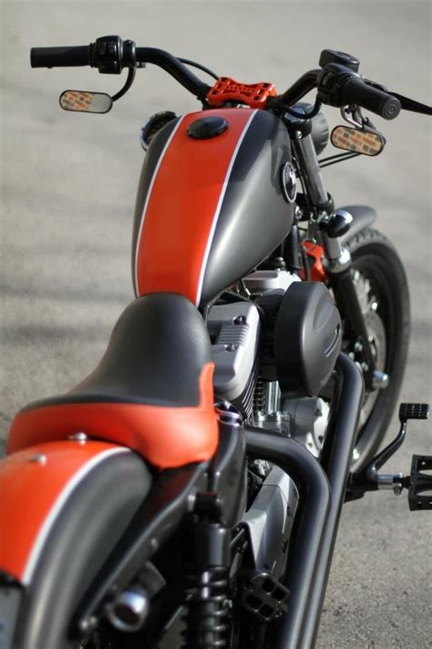 nueva harley davidson sportster 883 iron who has the best deal on harley davidson replacement