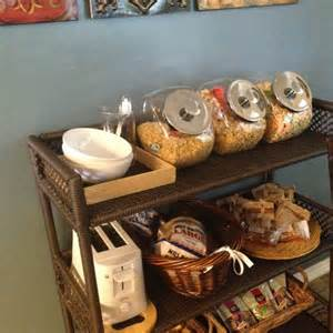 kitchen snack bar ideas 25 best ideas about breakfast station on coffe bar kitchen buffet table and