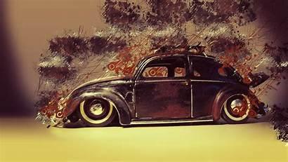 Beetle Volkswagen Wallpapers 3b5