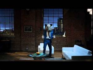 Gordon's Gin Ad - Pop Culture References (2015 Television ...