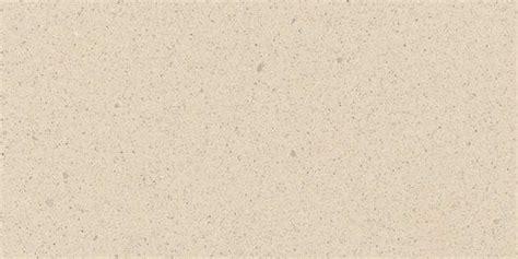 dupont corian colours canvas corian 174 dupont india