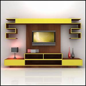 lcd panel designs furniture living room indian home combo With lcd wall designs living room