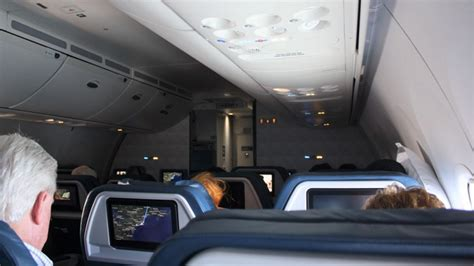 boeing 757 cabin delta air lines fleet boeing 757 200 details and pictures