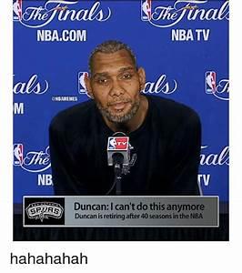 25+ Best Memes About NBA | NBA Memes