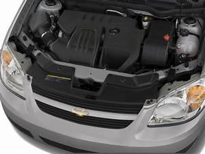 Image  2008 Chevrolet Cobalt 4