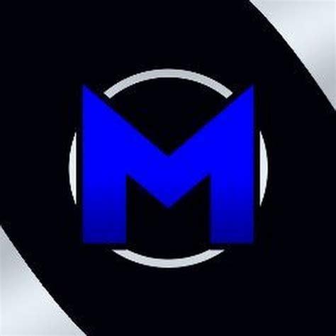 Mega Gamer Youtube