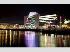Business Hotels Dublin Corporate Rooms Dublin City
