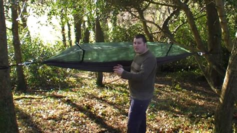 How To Put A Hammock Up by How To Set Up A Hammock A Guide To Hammocking
