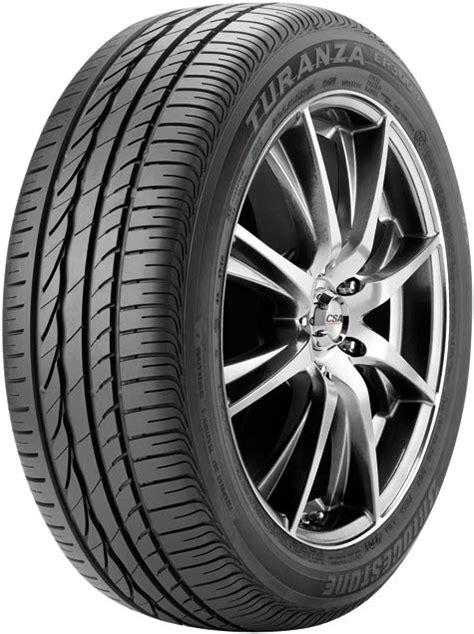 bridgestone turanza er300 bridgestone turanza er300 reviews productreview au