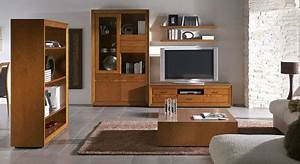agreable chambre style louis philippe 19 meuble bois With photo de meuble de cuisine 16 meuble bois massif salon et sejour buffet enfilade bahut
