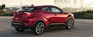 Leasing Toyota Chr : toyota chr hybrid leasing auto bild idee ~ Medecine-chirurgie-esthetiques.com Avis de Voitures