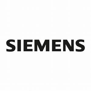 Siemens black logo Vector - AI - Free Graphics download