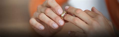 A Widow's Wedding Ring What To Do?  Legacycom