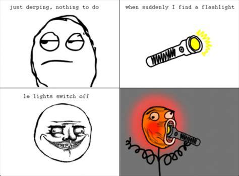 Lol Meme Images - lol funny stuff