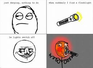 LOL | Funny Stuff