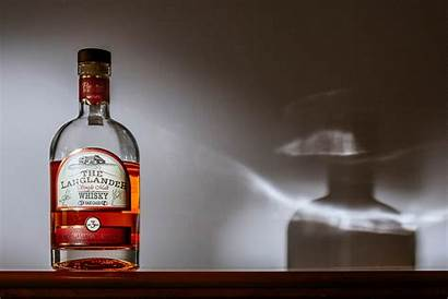 Polish Fields Whisky Strong Whiskies Wild Malt