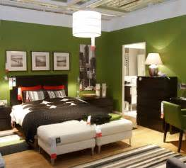 Mens Bedroom Decorating Ideas S Bedroom Decorating Ideas Room Decorating Ideas Home Decorating Ideas