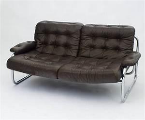 ikea sofa 1970s 99243