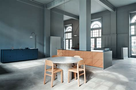 tips  creating stunning minimalist interior